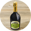 typisch rotterdams product prosecco