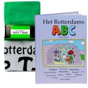 Rotterdams cadeau pakket