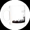 Rotterdam product beker