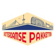 Rotterdamse Pakketten Zakelijke Geschenken
