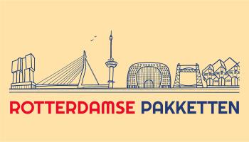 rotterdamse pakketten logo 4 copy 200x200 1