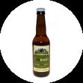 rotterdamsche oude bier