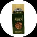 rotterdamsche oude noten