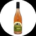 rotterdamsche oude wijn rose