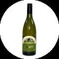 rotterdamsche oude witte wijn