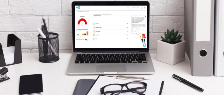 Route ICR helpt met grip op het realiseren van je ondernemersambitie