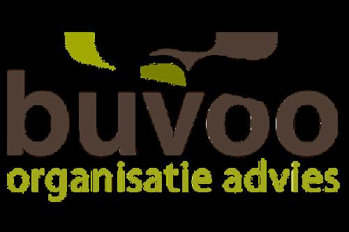 buvoo organisatie advies partner van Route ICR - de nr 1 oplossing voor MKB governance in Nederland