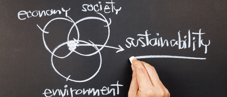 Duurzaam ondernemen begint bij meer focus en minder verspilling