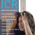 Cover van het verschil tussen werken zonder of met route icr