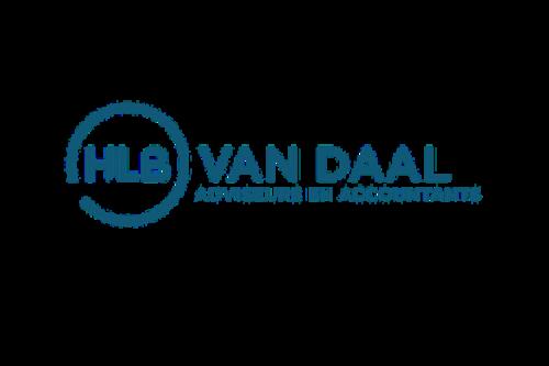 HLB partner van route icr de nr 1 oplossing voor mkb governance in nederland