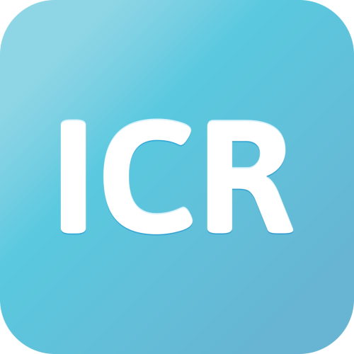 Route ICR helpt ondernemers om beter te presteren en meer te verdienen