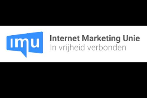 IMU partner van Route ICR de nr 1 oplossing voor mkb governance in Nederland.
