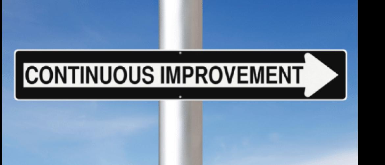 Negen ICR groeiprincipes zorgen voor verbetercultuur bedrijf