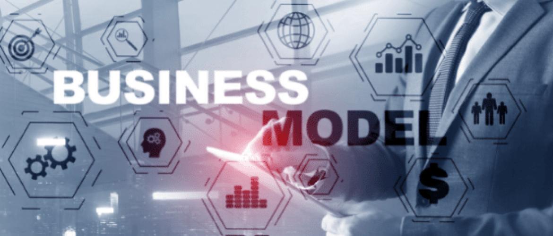 Van statisch naar dynamisch ondernemingsplan