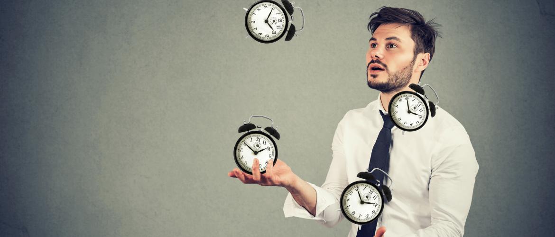 Vijf misvattingen over succesvol ondernemerschap