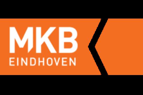 MKB Eindhoven partner van Route ICR de nr 1 oplossing voor mkb governance in Nederland.
