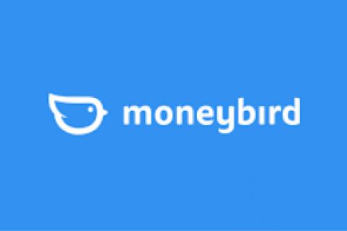 Moneybird parner van Route ICR de nr 1 oplossing voor MKB governance in Nederland