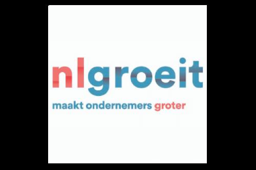 nlgroeit partner van route icr de nr 1 oplossing voor mkb governance in nederland
