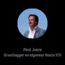 paul-joore-grondlegger-en-eigenaar-route-icr