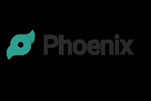 Phoenix partner van route icr de nr 1 oplossing voor mkb governance in nederland