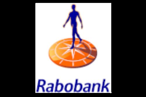 Rabobank partner van route icr de nr 1 oplossing voor mkb governance in nederland