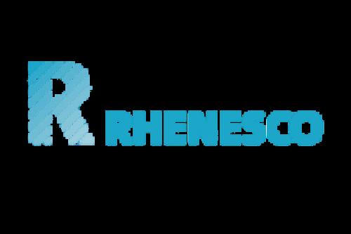 Rhenesco partner van Route ICR de nr 1 oplossing voor mkb governance in Nederland.