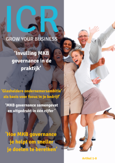 route-icr-invulling-mkb-governance-in-de-praktijk-1-8-cover