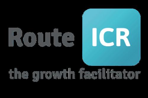 Route ICR partner van MKB EIndhoven en Rabobank als de nr 1 oplossing voor mkb governance in Nederland.