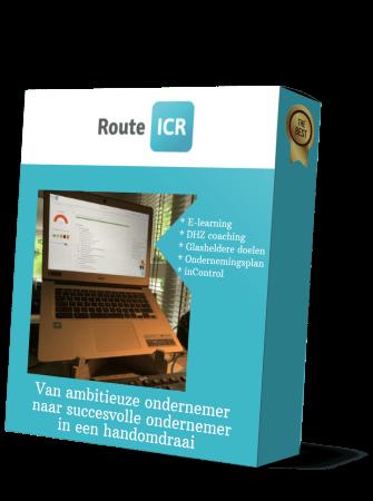 route-icr-webapplicatie-de-nr-1-oplossing-voor-mkb-governance-in-nederland