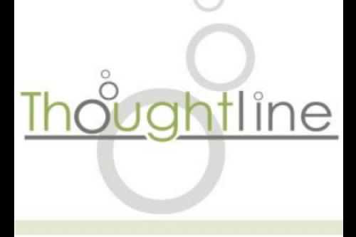 ThoughtLine partner van Route ICR de nr 1 oplossing voor mkb governance in Nederland.