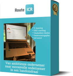 website-image-route-icr-webapplicatie