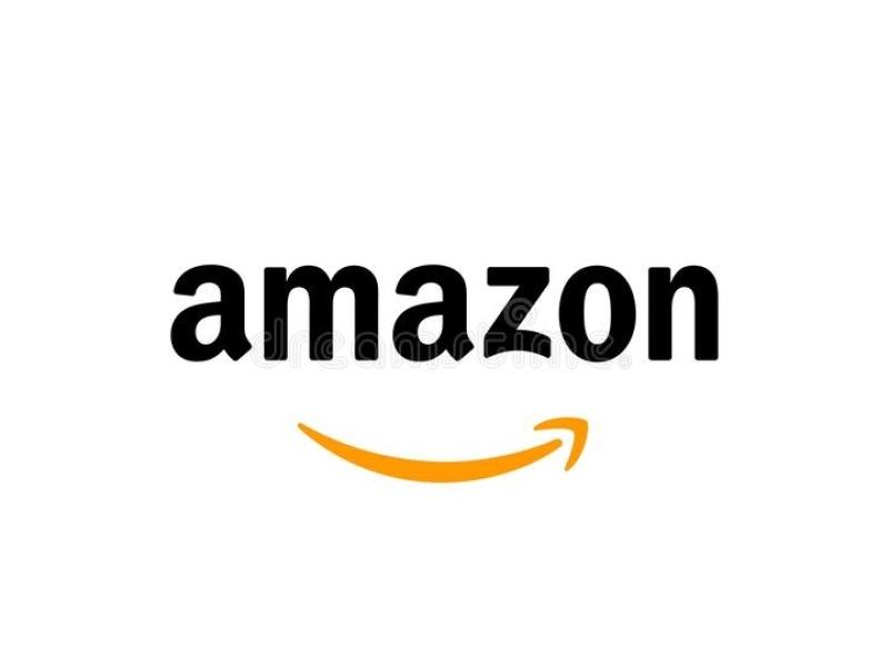 amazon verkopen