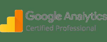 Google analytics training ruben runneboom