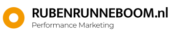 rubenrunneboom logo 650x131 1 1 1 1