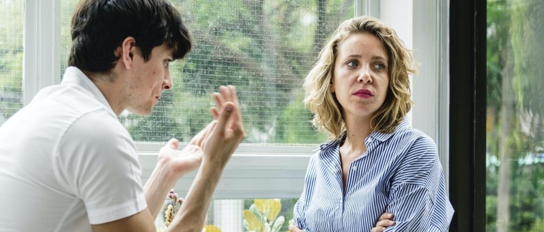 Veel klagen door stress: de oorzaak en gevolgen