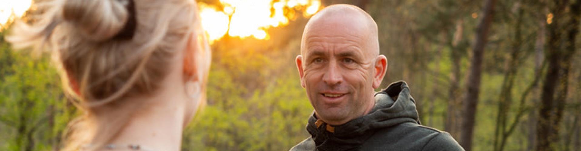 Coach Venlo: begeleiding bij stress en burn out