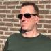 coaching meulenberg review
