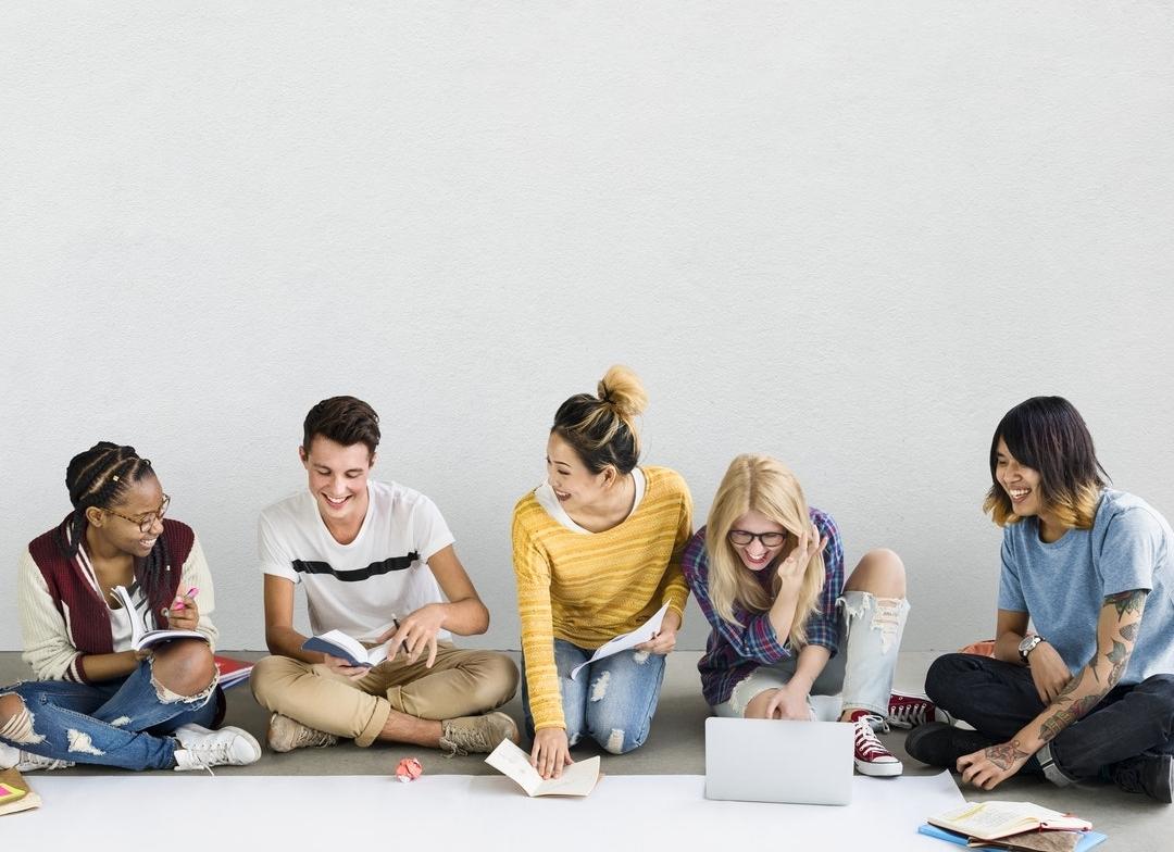 geweldloze communicatie stress verminderen