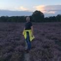 Psycholoog burn out Harderwijk