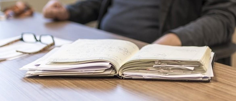 Waarom je nooit de agenda moet beheren van een medewerker met stress