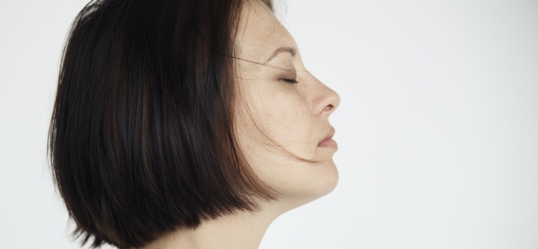 Bachbloesemtherapie bij stress en burnout