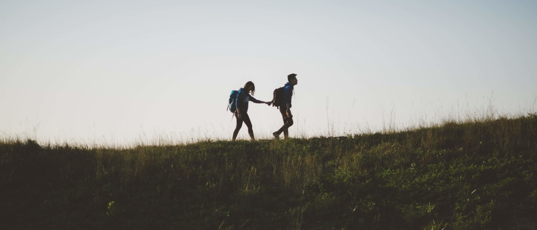 Het belang van vertrouwen: wat is het en wat zijn de positieve gevolgen?