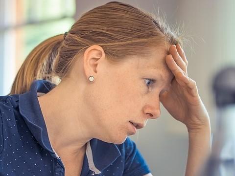 Burnout herkennen bij medewerkers: signalen