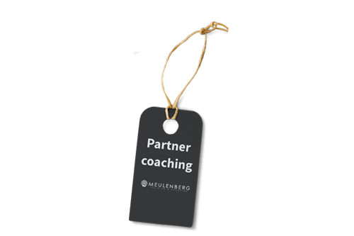 Contact coaching stress en burnout