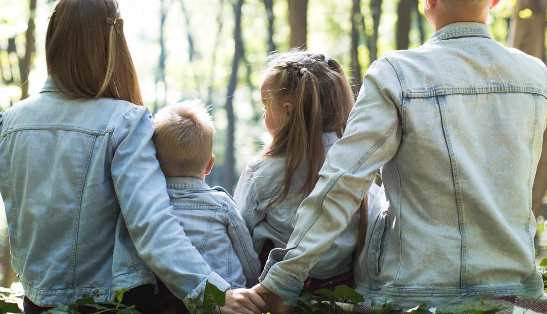 Gevolgen dominante ouders