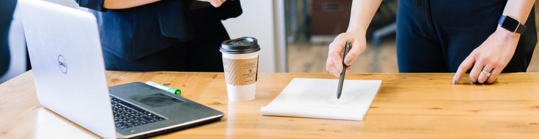 Hoe stressbestendig is de medewerker van de toekomst?