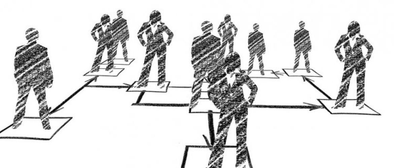 Duurzame inzetbaarheid personeel, het moet wel van twee kanten komen