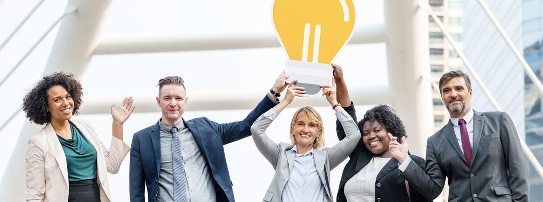 duurzame inzetbaarheid binnen bedrijven: