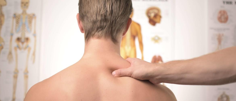 Spierreuma en stress: zit fibromyalgie tussen 'de oren'?