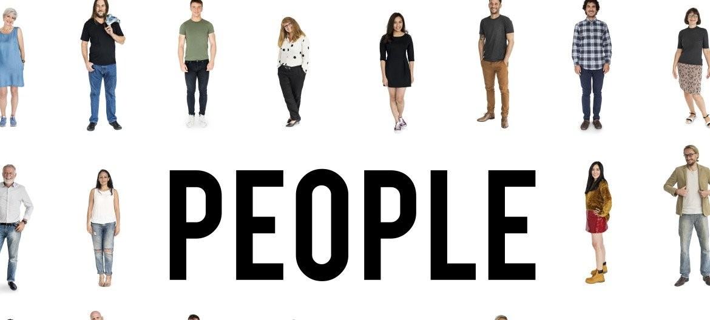 Verschillende persoonlijkheden en karakters op de werkvloer